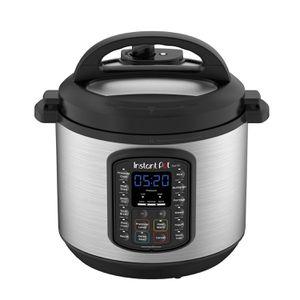 Instant Pot Duo 6qt 7-in-1 Pressure Cooker for Sale in Inglewood, CA