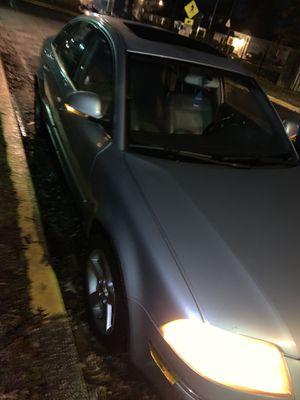 Volkswagen Passat V6 2004 120k for Sale in Washington, DC