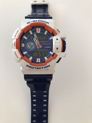 Men's G Shock watch for Sale for sale  Brooklyn, NY