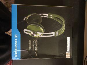 Headphones - SENNHEISER for Sale in Garden Grove, CA