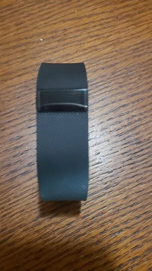 Fitbit 1st generation for Sale in Tigard, OR