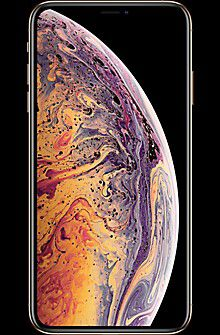 iphone Xs Max for Sale in Ashburn, VA