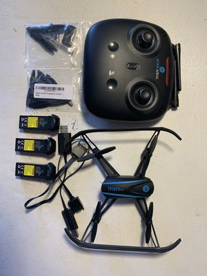 Altair AA108 drone for Sale in Boulder, CO
