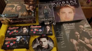 Twilight Collection - Accepting Reasonable Offers for Sale in San Diego, CA