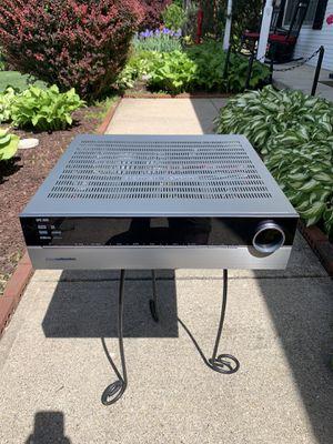 Harman Kardon AV Receiver Amplifier Surround Sound for Sale in Strongsville, OH