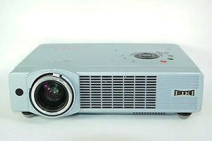 Eiki video projector for Sale in San Diego, CA