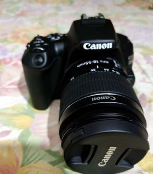 Canon EPs 250D for Sale in Washington, DC