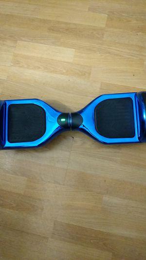Hoverboard for Sale in El Cajon, CA