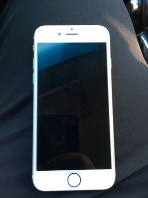 iPhone 6s ( boost mobile ) for Sale in Orlando, FL