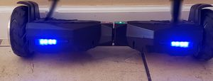 "Hoverboard 6.5"" UL 2272 for Sale in Orlando, FL"