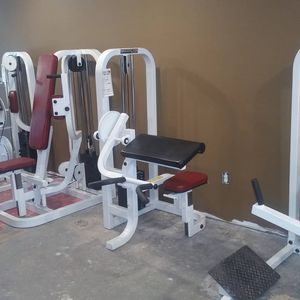 GYM Equipment for Sale in Philadelphia, PA