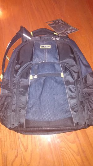 New backpack for Sale in Vienna, VA