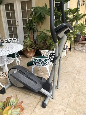 Sport for Sale in Mission Viejo, CA