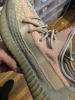 Yeezy Boost 350 V2 Sand Taupe Sz 10 for Sale in The Bronx,  NY