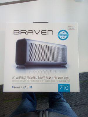 Braven for Sale in Rossville, GA