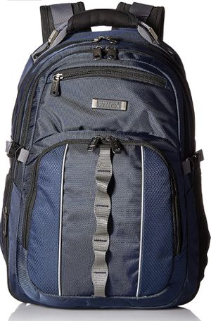 Laptop backpack for Sale in San Diego, CA
