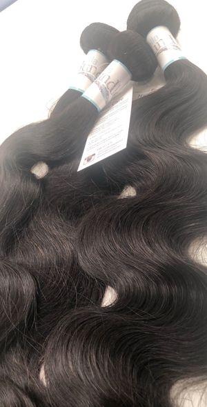 Bella Bundles Hair for Sale in Washington, DC