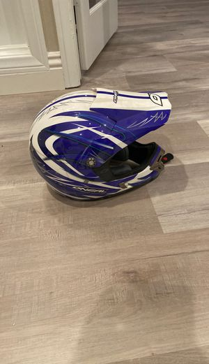 Helmet - O'Neil Medium size for Sale in Murrieta, CA