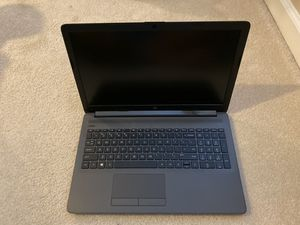 HP 255 G7 notebook for Sale in Alexandria, VA