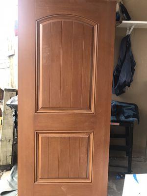 New door for Sale in Egg Harbor City, NJ