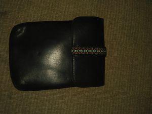 purse bundle for Sale in Aberdeen, WA