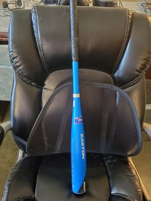 Easton S300 for Sale in Hollywood, FL