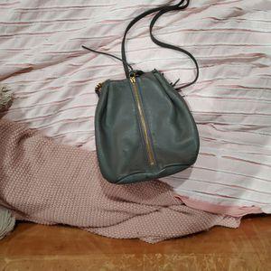 Grey Hobo Bag for Sale in Burien, WA