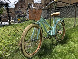 Huffy for sale | Only 2 left at -65%
