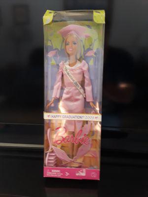 Barbie Doll for Sale in Stevensville, MT
