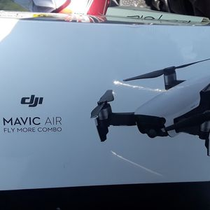 Drone for sale $900 original price 1200 for Sale in Fort Lauderdale, FL