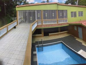 Hermosa residencia en Ponce Puerto Rico for Sale in Minot, ND