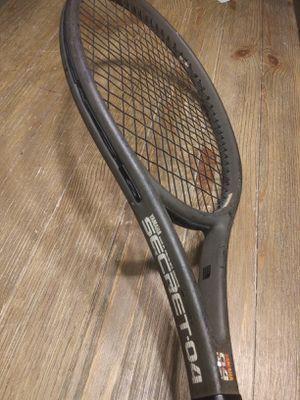 Rare old school racket for Sale in Phoenix, AZ