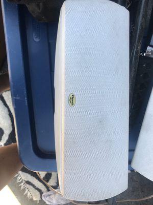 Klipsch speaker for Sale in Modesto, CA