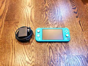 Nintendo Switch for Sale in Wheaton, IL