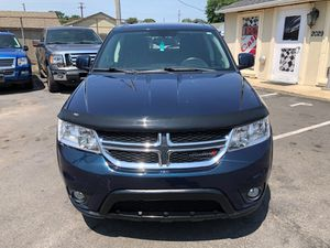 2014 Dodge Journey for Sale in Croydon, PA
