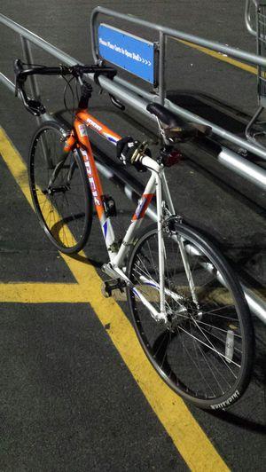 Trek road bike for Sale in Denver, CO