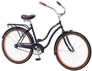 26 inch Schwinn bike for Sale in Columbus, OH