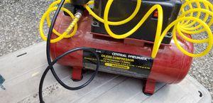 Compressor for Sale in Penn Hills, PA
