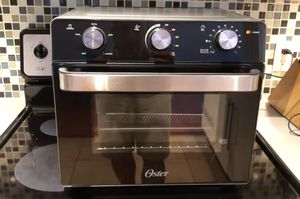 Oster Air Fryer for Sale in Washington, DC