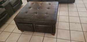 Oferta for Sale in Glendale, AZ