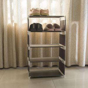 Shoe Rack (New In The Box) Never Used . High Quality for Sale in Burbank, CA