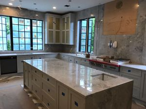 Countertops and backsplashes for Sale for sale  Queens, NY