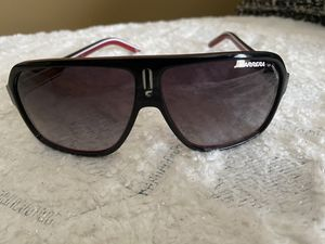 Carrera sunglasses with UV Protection for Sale in Nashville, TN