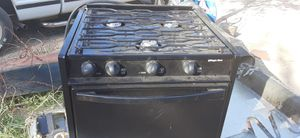 RV STOVE for Sale in San Marcos, TX