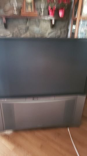 Hitachi tv for Sale in Winchester, KY