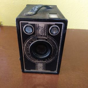 Shur Shot Camera for Sale in Liscomb, IA