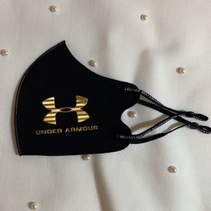 Under Armour Face Mask for Sale in La Plata, MD