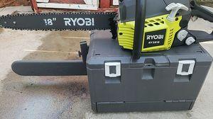 RYOBI for Sale in Lindsay, CA