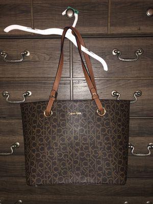 Women purse for Sale in Chicago, IL