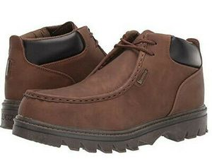 Lugz Men's Fringe Fashion Boot - size 8.5 - Brand New with Box for Sale in Marlborough, MA